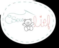 Sew Lief Logo